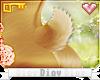 *D* Ari Tail V3