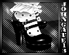 - Gothic Lolita Heels -