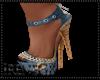 [IR] Aida Shoes