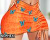 NP. Butterfly Love RLL