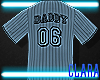 © Couples Jersey -Daddy