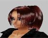 [MIF] Copper Hair