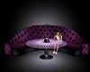 ~MG~ Club Sofa N Table
