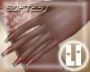 [LI] Lori Gloves SFT