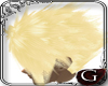 (!G!)Akito_Blond