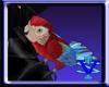 |V1S| Parrot Pet