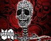 va. skeleton avatar M