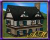 AM~Village Cottage 2