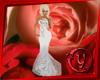 [8N] wedding dress