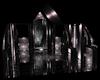 LyricaCathedral