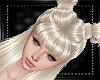 Platinum Pearl Emala