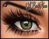 *BS*Eyes Green Hazel