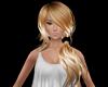 Maya Blonde