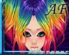 [AF]Rainbow 2 Veronica