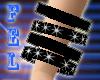 [FEL] Bracelet Left2