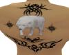 White Wolf Tribal