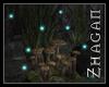[Z] TAL Firefly's