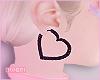 ♡ Heart Bk