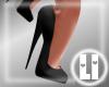 [LI] Nadia Heels