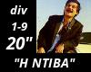 Zorz Pilali - I Diva