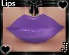 ☠Prisca LavenderBomb