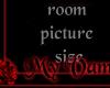 VampireFamily Room Bord