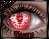 *G* Vampyr : M/F