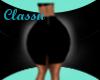 RXL Business Skirt
