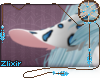 [Zlix]Tundra Ears 1