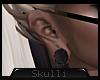 s|s Ear . as . hlow plug