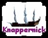 2D Ship Filler