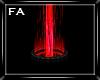 (FA)EnergyVortex Red