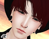 Az. Korean Boy Red