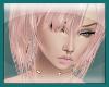 [Rain] Pink Carieo