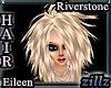 [zllz]Eileen Blonde Ash