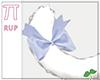 |Pi| Kitty Tail Blue