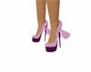 Spring Blossom Shoes
