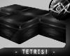 -LEXI- Tetris Lounge 7B