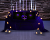 #9# HALLOWEEN COUCH