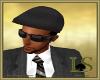 Distinguished Kangol Hat