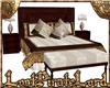 [LPL] Lovers Bed