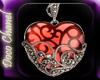 Cherished Love Necklace