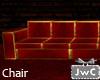 [JwC]Long Chair