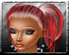 (RL) RW Lillith Pigtail