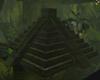 aztec ruins temple
