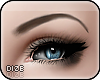 ! Perfect Eyebrowns Blk