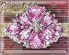 DB Flora Elegance Ring