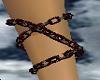 Wrist Chains R
