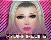 -R- Raine Rydia