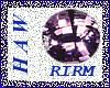 Kunzite Ring (RIRM)